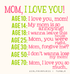 Happy-Mothers-Day-Quotes-2