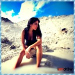 iamdrew, andrea calle, mja fashion,