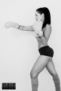 Andrea Calle Sport