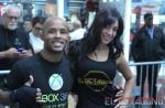 demetrious johnson,  andrea calle, el octagono