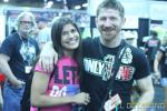 jessica aguilar mike brown2