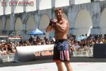 stephan bonnar5