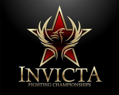 InvictaFC