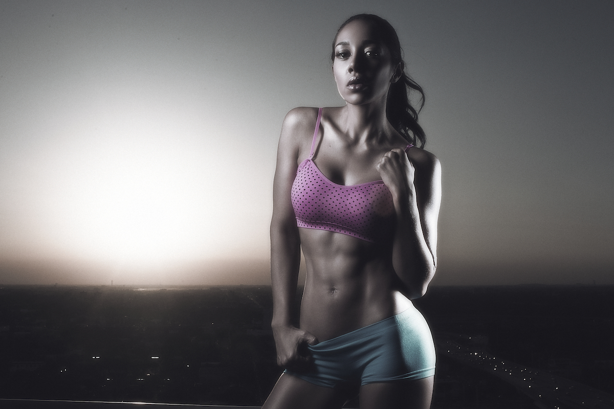 """Search Results for """"Fitness Women Before After"""" – Calendar 2015"""