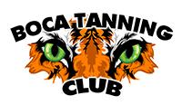 boca-tanning-pines-logo-block-font[club][emails]