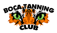 boca-tanning-pines-logo-block-font[club][emails]