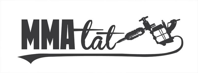 bellator, cfa, ufc, wmma, tattoos, mma tat, mma, fighters