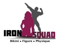 iron-squard, andrea calle