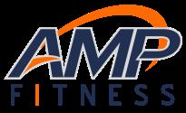 AmpFit_Logo_FINAL