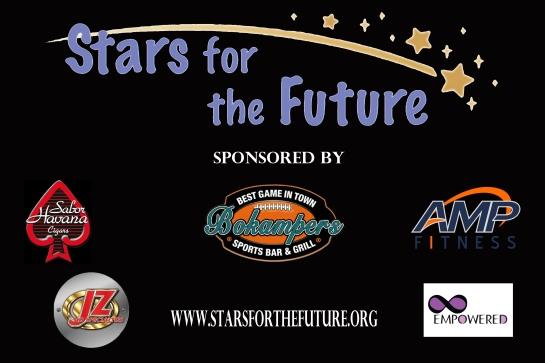 stars for the future, andrea calle, miami nor land senior high school