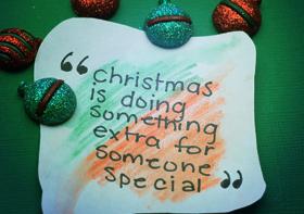 christmasgiving_zpsff5ab9c9