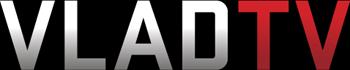 logo-vladtv
