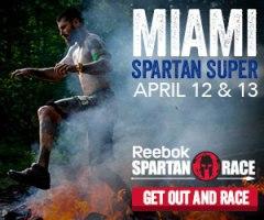 spartan race, andrea calle