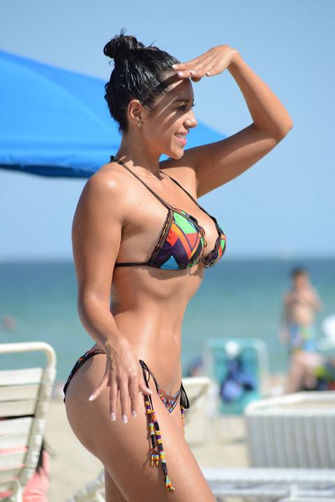 gallery_main-Andrea-Calle-Bikini-14